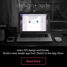 great projects around sketch 3 software by bohemian coding