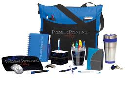 promotional products design center signs