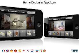 Home Design For Ipad 28 Home Design Ipad App Home Design 3d Ipad By Livecad