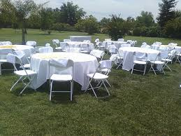 rent party tables amazing chairs and tables for rent 27 photos 561restaurant