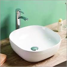 Kitchen Sink Warehouse Above Counter Kitchen Sinks Fresh Above Counter Thin Spa Basin