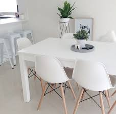 dining room ikea table and chairs cheap dinette sets kmart kitchen