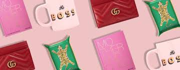 mothers day gifts s day gifts 2018 what to get your for s day