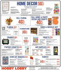 best 25 hobby lobby sales ad ideas on sleeping bags
