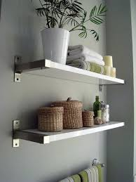 Ikea Shelves Bathroom Awesome The Toilet Storage Organization Ideas Listing More