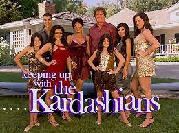 the shocking scandalous marriage of robert and kris kardashian