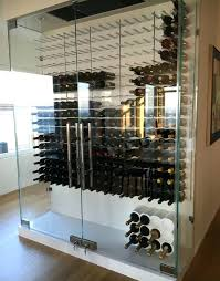 wine rack hanging wine glass holder ikea california family home