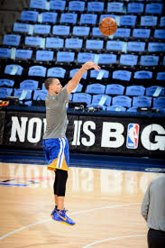 basketball player scouting report template 96 best dub nation images on pinterest stephen curry basketball view photos for 2013 playoffs game 2
