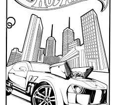 hotwheels coloring pages wheels coloring pages best coloring pages adresebitkisel com