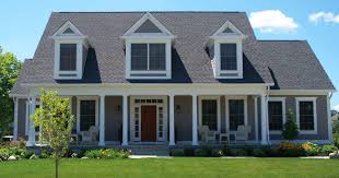 Cape Code Style House What Are The Best Window Styles For A Cape Cod Home