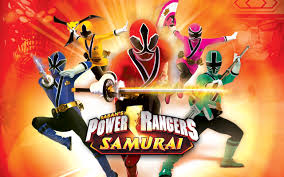power rangers samurai rangerwiki fandom powered wikia