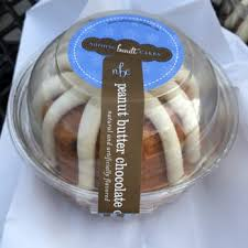 nothing bundt cakes 59 photos u0026 90 reviews bakeries 2008