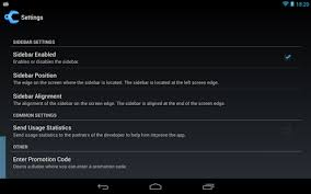 settings for android settings android apps on play