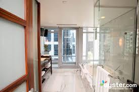 58 executive balcony king room photos at shangri la hotel