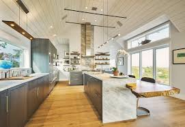 bergdesign architecture offers a new take on the upside down upside down house bergdesign montauk hamptons houses