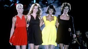 the latest fashion u0026 beauty trends opinion celebrity news