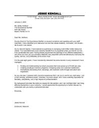 free samples of cover letters lukex co
