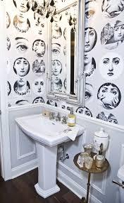 Fornasetti Curtains 349 Best All Things Fornasetti Images On Pinterest Italian Art