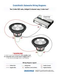 subwoofer wiring diagrams within alpine type r diagram beauteous
