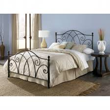 Ideas For Antique Iron Beds Design Ideas For Antique Iron Beds Design Therobotechpage