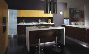 kitchen surprising modern kitchen small kitchens small kitchen