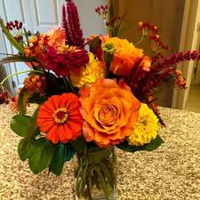 flower delivery baltimore fleur de lis florist 77 photos 29 reviews florists 226 n