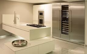 halcyon interiors the alno store alno kitchen displays for sale