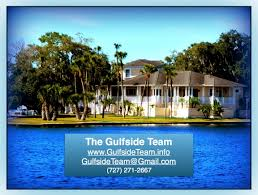 realtor mike gallo u0027s blog