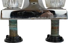 12 ways to break loose rusted and stuck plumbing fixtures