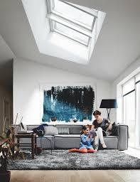 best fresh skylight creative ideas 13539