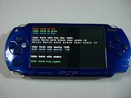10 game system emulators for psp