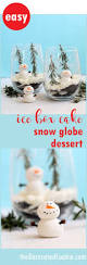 1203 best best christmas recipes images on pinterest desserts