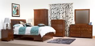 Bedroom Furniture Ni Cana Furniture Conservatory Furniture Bedroom Furniture