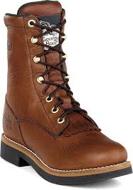 25 brown leather boots ideas on best 25 s work boots ideas on buy timberland