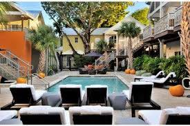El Patio Hotel Key West Better Than Key West Restaurants Review 10best Experts And