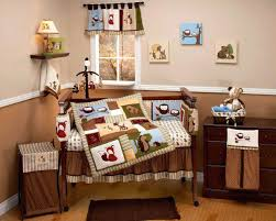 woodland animals baby bedding woodland nursery bedding woodland animal crib bedding canada