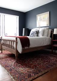 Dark Blue Paint Living Room by Here Are The Top Red White And Blue Paint Colors Home And Office
