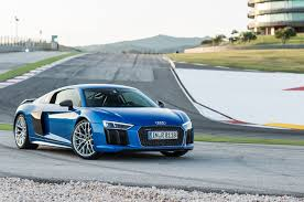 audi r8 price everything you want 2017 audi r8 v10 and v10 plus review