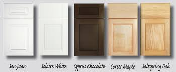 advantageone rta kitchen cabinets for homeowners contractors and