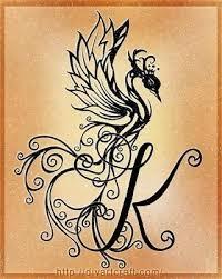 best 25 letter k ideas on letter j