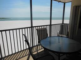 carlos pointe 431 apartment fort myers beach fl booking com