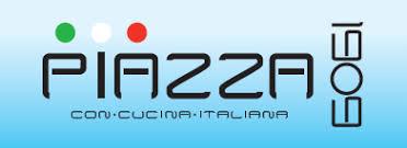 best italian restaurant pizzeria piazza1909 la jolla