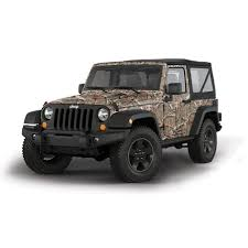 jeep wrangler graphics camo jeep wraps mossy oak jeep skins mossy oak graphics mossy