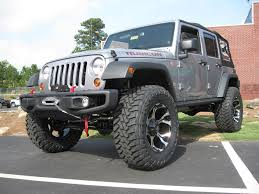 zombie hunter jeep the unsinkable brian cork blog archive the jeep wrangler is the