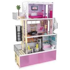 Dolls House Furniture Sets Barbie Dolls House Furniture Home Design Ideas