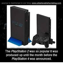 Playstation 4 Meme - 25 best memes about playstation 4 playstation 4 memes