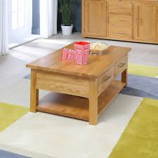 coffee table that raises up coffee table that raises up square cream coffee table whitewash