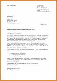 Initiativbewerbung Anschreiben Audi 8 initiativbewerbung daimler sponsorshipletterr