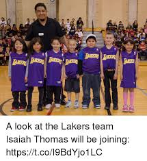 Funny Lakers Memes - 25 best memes about los angeles lakers los angeles lakers memes