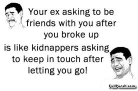 Funny Girlfriend Memes - funny memes about your crazy ex girlfriends and ex boyfriends part 7